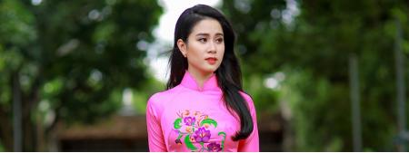 В чем секрет красоты и молодости корейских женщин?